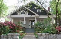 arts and crafts style homes Craftsman-style Homes