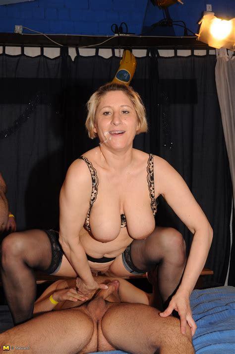 free porn mature german women photos many