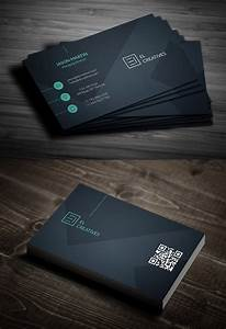 Professional Cv Templates Free Download 25 New Professional Business Card Templates Print Ready