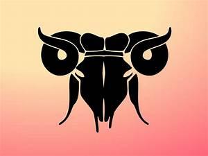 Sternzeichen Widder Symbol : aries symbol vector art graphics ~ Orissabook.com Haus und Dekorationen