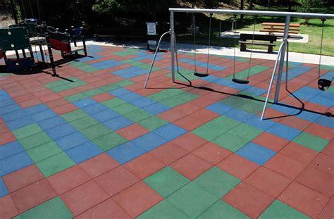 cheap kitchen flooring playground rubber flooring texture