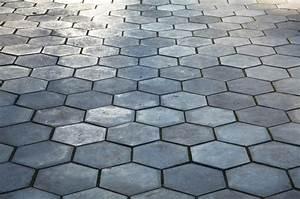 Dach Preis Pro M2 : hochwertige baustoffe pflastersteine verlegen preise pro m2 ~ Sanjose-hotels-ca.com Haus und Dekorationen