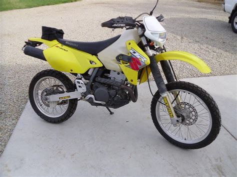 Motorcycles For Sale In Menifee, California