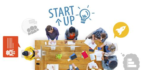 Start It Up five things i learned at startup grind global huffpost