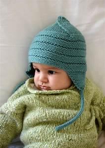 Baby Mützchen Stricken : baby pullover stricken tolle ideen und muster ~ Orissabook.com Haus und Dekorationen