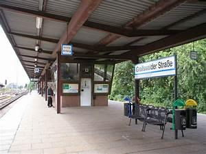 S Bahnhof Storkower Straße : bahnhof berlin greifswalder stra e wikipedia ~ Watch28wear.com Haus und Dekorationen