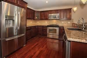 galley kitchen lighting ideas mauricio gastélum hernández asesor de bienes raíces en