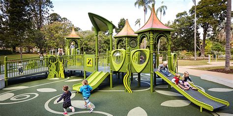 companies selling adaptive playgrounds  schools