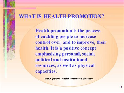 Health Promotion. Office Equipment Disposal Simi Valley Movers. Synthetic Monitoring Tools Cvs Medical Alert. Real Estate Attorney Salary Social Work Act. Abc Business Consulting Stopping Ddos Attacks. University Of Pittsburgh Online Degrees. Property Management Degree Ca Nursing Board. Informatics Masters Degree Best Cpa Programs. Bridesmaid Newsletter Template