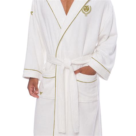 close up christmas level 7 destiny 2 guardian bathrobe numskull