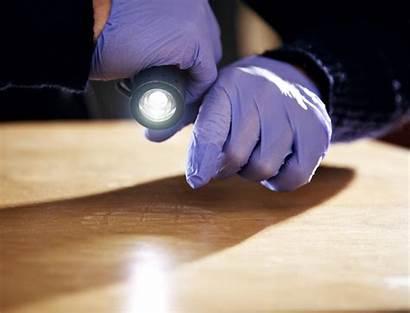 Investigation Pre Criminal Filing Evidence Law Investigations