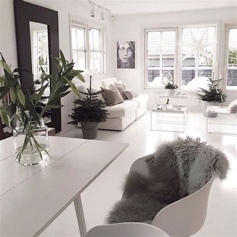 Living Room Goals We It by Uploaded By Anelia Find Images And About