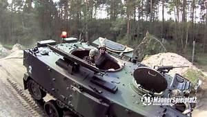 Modell Panzer Selber Bauen : panzer selber fahren die offroad herausforderung in ~ Kayakingforconservation.com Haus und Dekorationen