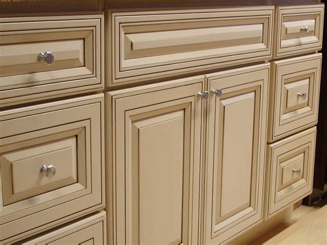 hardware for dark kitchen cabinets menards kitchen cabinet price and details home and