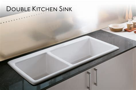 white ceramic kitchen sinks week of 11 23 11 29 2015 tvshoppingqueens 1275