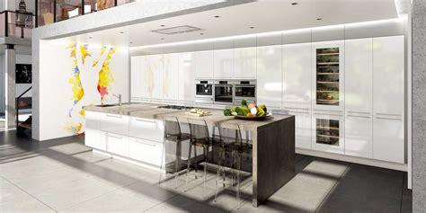 table ilot de cuisine decoration cuisine design 2018 avec modele cuisine avec