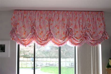 xhilaration tie dye curtains balloon designs pictures balloon curtains