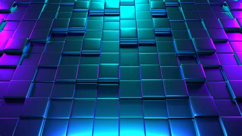 Cube Background 3d Cube Background 4k Hd 3d 4k Wallpapers Images