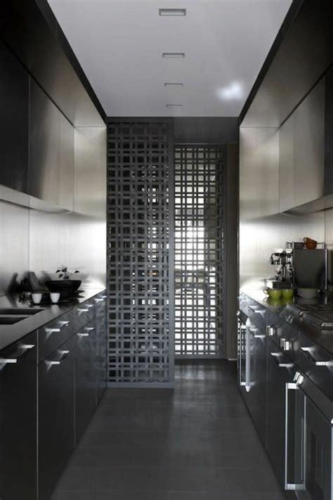 cloison amovible cuisine 53 photos pour trouver la meilleure cloison amovible