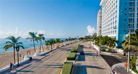 Fort Lauderdale by Fort Lauderdale Florida Luxury Paradise