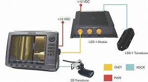Lowrance Hds 5 Wiring Diagram