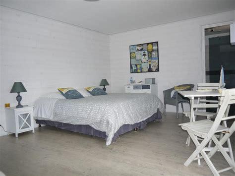 chambre hotes royan chambre d 39 hôtes à st sulpice de royan 10 personnes
