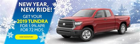 Toyota Galaxy by Eatontown Nj Toyota Dealer Serving Freehold Toms River