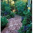 41 Inspiring Ideas For A Charming Garden Path - Amazing ...
