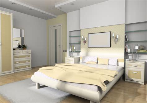 chambre gris et jaune tête de lit peinture application conseils et prix ooreka