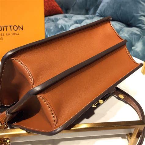 louis vuitton biface bag cm monogram canvas cruise  collection  brown  purse shop