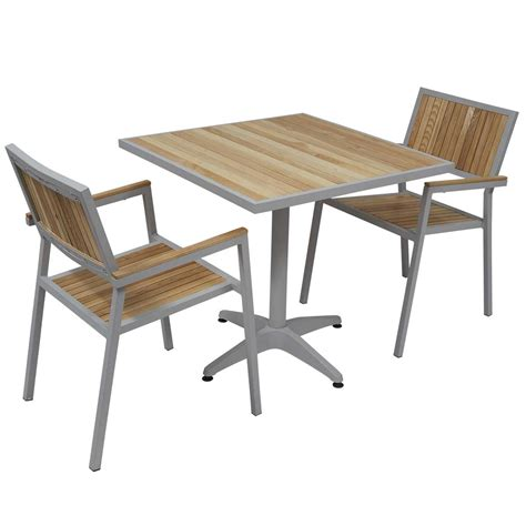 ensemble table et chaises de jardin ensemble table et chaise de jardin ensemble tables et