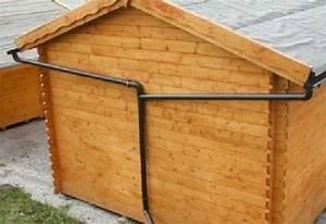 Dachrinne Für Gartenhaus : gartenhaus bremen 2 jetzt online bestellen holz ~ Frokenaadalensverden.com Haus und Dekorationen