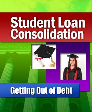 The Benefits Of Student Loan Consolidation  Collegehippo. Online Education Universities. State Tax Lien On Credit Report. 15 Year Fixed Rate Loan Courtyard Miami Hotel. Hearing Aids Columbus Ohio Seo Website Design. Chiropractor Virginia Beach Va. Alcohol Inventory Spreadsheet. Dentist In Bethlehem Pa Web Development Group. What Does Lte Mean On My Phone