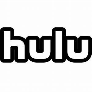 Related Keywords & Suggestions for hulu iphone app icon
