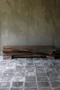 Wabi sabi interior style the beauty of imperfection for Japanese aesthetic for natural material