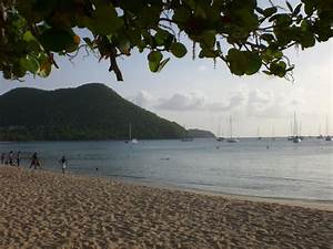 Reduit Beach St Lucia 2019 All You Need To Know