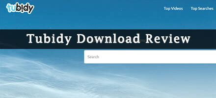 tubidy mobile mp3 audio tubidy mp3 free songs and mobile