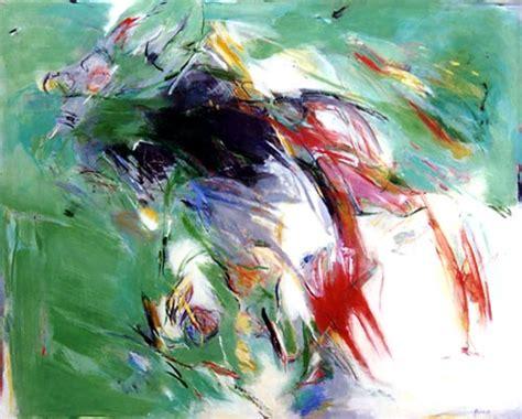 Le Dormeur Du Val Peinture by Le Salon De Mai Peinture Sculpture Photographie Gravure