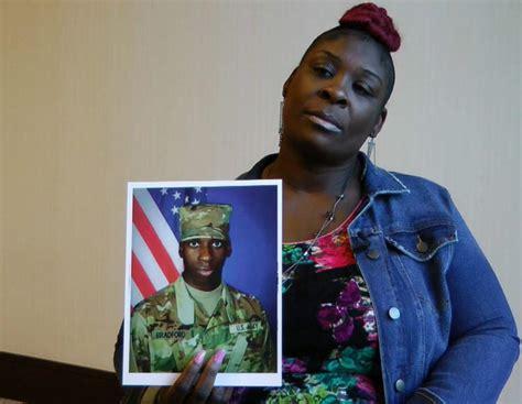 killed justice funeral mall bradford calls jr emantic ej during shooting fitzgerald jackson police officer shot son