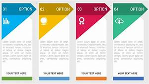 how to design brilliant smart art template for dashboard With microsoft office smartart templates