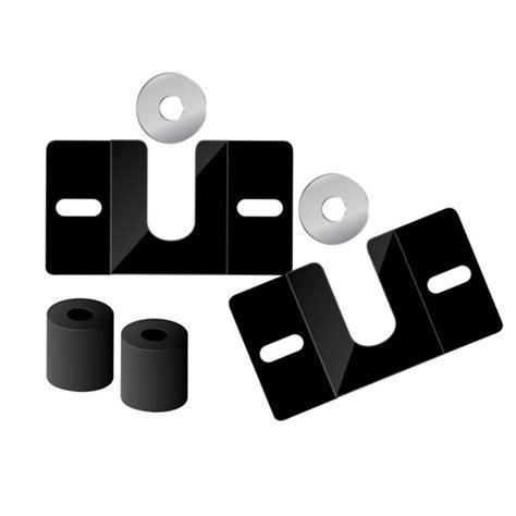 Entregas olx suporte de parede p/ tv inclinável, giratório 23 a 55 max.30kg novo. Suporte Fixo Parede Tv Monitor Lcd Led Plasma Samsung 58 - R$ 27,46 em Mercado Livre