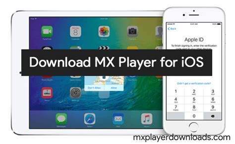 play for iphone mx player for ios iphone for free mx player