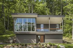 bromont communier avec la nature pactiser avec la With maison en bois quebec 12 maisons arts et voyages