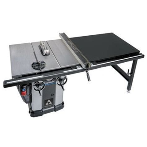 delta cabinet saw for sale delta table saw motor belt for sale review buy at