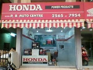 Contact Auto Centre : honda generator showroom in sodepur kolkata honda two wheeler showroom exide battery dealer ~ Maxctalentgroup.com Avis de Voitures