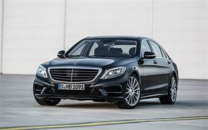 Future Mercedes Classe S : mercedes benz 2014 s class presentation ~ Accommodationitalianriviera.info Avis de Voitures