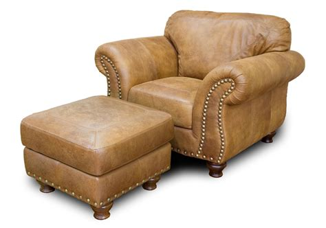slipcover for oversized chair and ottoman oversized chair and ottoman size of chair and