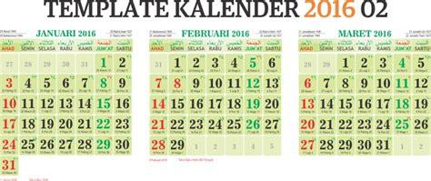 calendar  bulan jawa calendar template