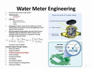Neptune Water Meter Wiring Diagram