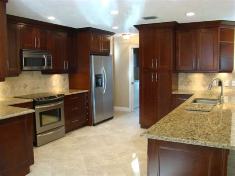 kitchen cabinets to ceiling or not kitchen cabinets to ceiling or not raising the roof 9175